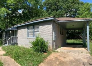 Sheriff Sale in Forest Park 30297 ALBERT DR - Property ID: 70220415224