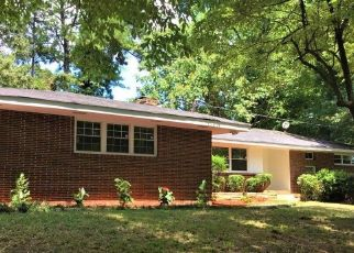 Sheriff Sale in Atlanta 30318 COLLIER DR NW - Property ID: 70220425293
