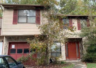 Sheriff Sale in Atlanta 30349 PINE CONE CT - Property ID: 70220433624