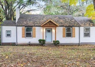 Sheriff Sale in Atlanta 30310 BELMONT AVE SW - Property ID: 70220435821