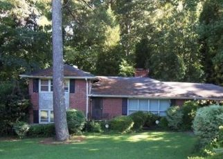 Sheriff Sale in Atlanta 30318 COLLIER DR NW - Property ID: 70220441505