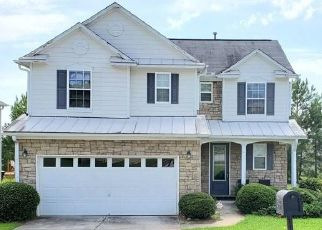 Sheriff Sale in Lithia Springs 30122 ROLLING ROCK CT - Property ID: 70220449384