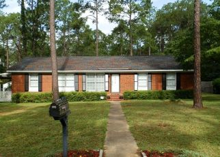 Sheriff Sale in Albany 31707 BARNESDALE WAY - Property ID: 70220462981