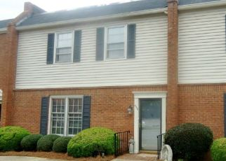 Sheriff Sale in Albany 31707 KINGSWOOD CT - Property ID: 70220467792