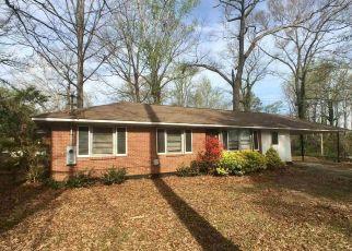 Sheriff Sale in Atlanta 30354 RUBY H HARPER BLVD SE - Property ID: 70220478287