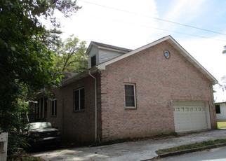 Sheriff Sale in Clarkston 30021 ERSKINE RD - Property ID: 70220497117