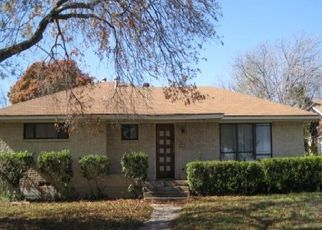 Sheriff Sale in Dallas 75232 JADE DR - Property ID: 70220502379
