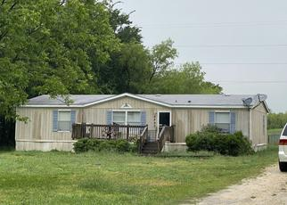 Sheriff Sale in Alvarado 76009 COUNTY ROAD 109 - Property ID: 70220503702