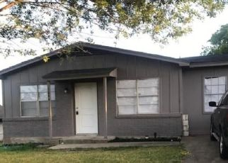 Sheriff Sale in Dallas 75241 SOLITUDE DR - Property ID: 70220511132