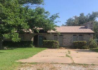 Sheriff Sale in Eastland 76448 W PLUMMER ST - Property ID: 70220520337