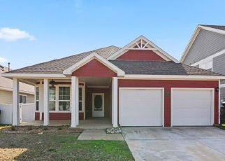Sheriff Sale in Aubrey 76227 GREENE DR - Property ID: 70220525148