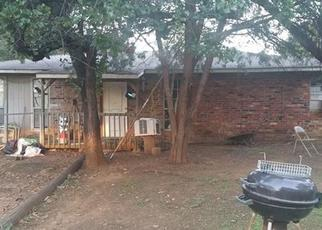 Sheriff Sale in Cleburne 76031 COUNTY ROAD 805 - Property ID: 70220529988