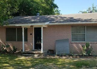 Sheriff Sale in Bartlett 76511 W JACKSON ST - Property ID: 70220557118