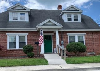 Sheriff Sale in Wytheville 24382 N 10TH ST - Property ID: 70220612760