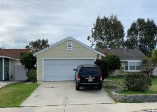 Sheriff Sale in Oceanside 92057 ARTHUR AVE - Property ID: 70220653483