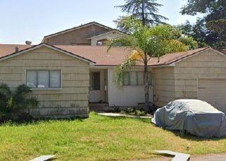 Sheriff Sale in El Cajon 92020 S SUNSHINE AVE - Property ID: 70220659167