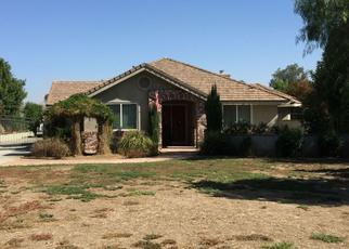 Sheriff Sale in Lake Elsinore 92530 CRESTVIEW DR - Property ID: 70220693333
