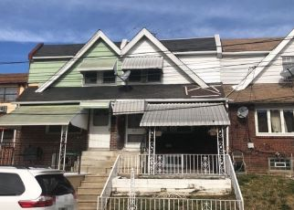 Sheriff Sale in Upper Darby 19082 STOCKLEY RD - Property ID: 70220706481