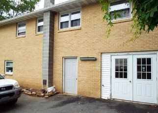 Sheriff Sale in Lock Haven 17745 GRAPE ST - Property ID: 70220731895