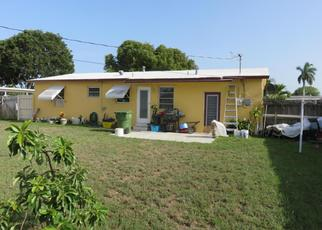 Sheriff Sale in Lake Worth 33461 RILEY AVE - Property ID: 70220742840
