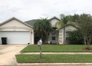 Sheriff Sale in Orlando 32821 DEEPDALE DR - Property ID: 70220750725
