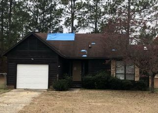 Sheriff Sale in Hope Mills 28348 WESTGATE CV - Property ID: 70220770869