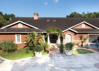 Sheriff Sale in Tampa 33615 TROYDALE RD - Property ID: 70220838755