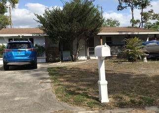 Sheriff Sale in Tampa 33634 EDEN ROCK RD - Property ID: 70220845766