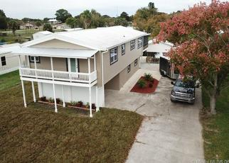 Sheriff Sale in Okeechobee 34974 CANAL WAY - Property ID: 70220866337
