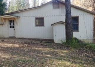 Sheriff Sale in Wilseyville 95257 SANDY GULCH RD - Property ID: 70220888233