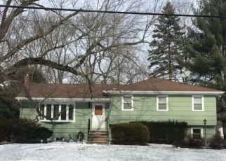 Sheriff Sale in Hillsdale 07642 LIBERTY AVE - Property ID: 70220898307