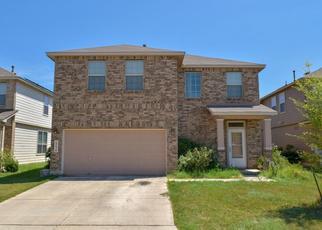 Sheriff Sale in San Antonio 78251 KARDLA FRST - Property ID: 70220968835