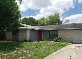 Sheriff Sale in San Antonio 78227 CAPE VALLEY ST - Property ID: 70220974971