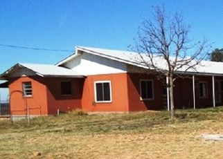 Sheriff Sale in Llano 78643 WRIGHT ST - Property ID: 70221039787