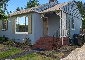 Sheriff Sale in Lakewood 98499 COLUMBIA CIR SW - Property ID: 70221112931
