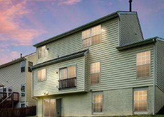 Sheriff Sale in Culpeper 22701 KINGS GRANT RD - Property ID: 70221115552