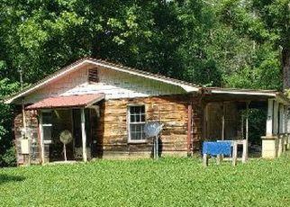 Sheriff Sale in Kodak 37764 ELKINS RD - Property ID: 70221129114