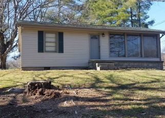 Sheriff Sale in Knoxville 37924 HARRIS RD - Property ID: 70221138769