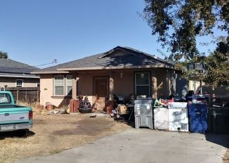 Sheriff Sale in Sacramento 95838 BLAINE AVE - Property ID: 70221188244