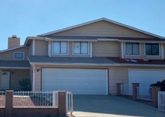 Sheriff Sale in Lake Elsinore 92530 QUAIL DR - Property ID: 70221195251