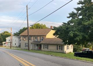 Sheriff Sale in Selinsgrove 17870 OLD 522 - Property ID: 70221221539