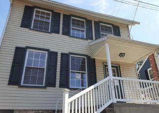 Sheriff Sale in Dauphin 17018 ERIE ST - Property ID: 70221229872