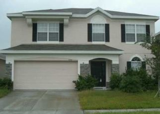 Sheriff Sale in Orlando 32825 CYPRESS TRAIL DR - Property ID: 70221241241