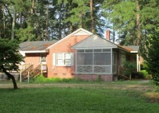 Sheriff Sale in Tarboro 27886 W HOWARD AVE - Property ID: 70221303441