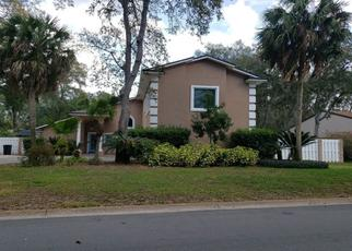 Sheriff Sale in Neptune Beach 32266 WINDWARD LN - Property ID: 70221340669