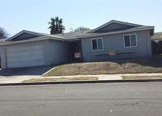 Sheriff Sale in San Diego 92114 GRIBBLE ST - Property ID: 70221661707