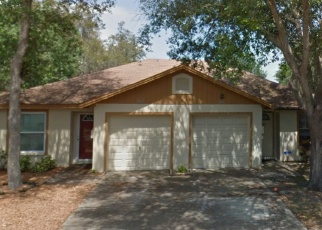 Sheriff Sale in Palm Harbor 34684 MEGAN CT - Property ID: 70221676595