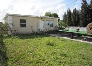 Sheriff Sale in Lake Worth 33461 COCONUT RD - Property ID: 70221708118