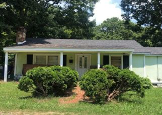Sheriff Sale in Lincolnton 28092 GREEN ST - Property ID: 70221718639