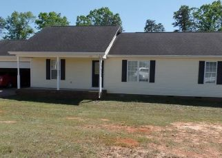 Sheriff Sale in Shelby 28152 CHAMBWOOD LN - Property ID: 70221729142